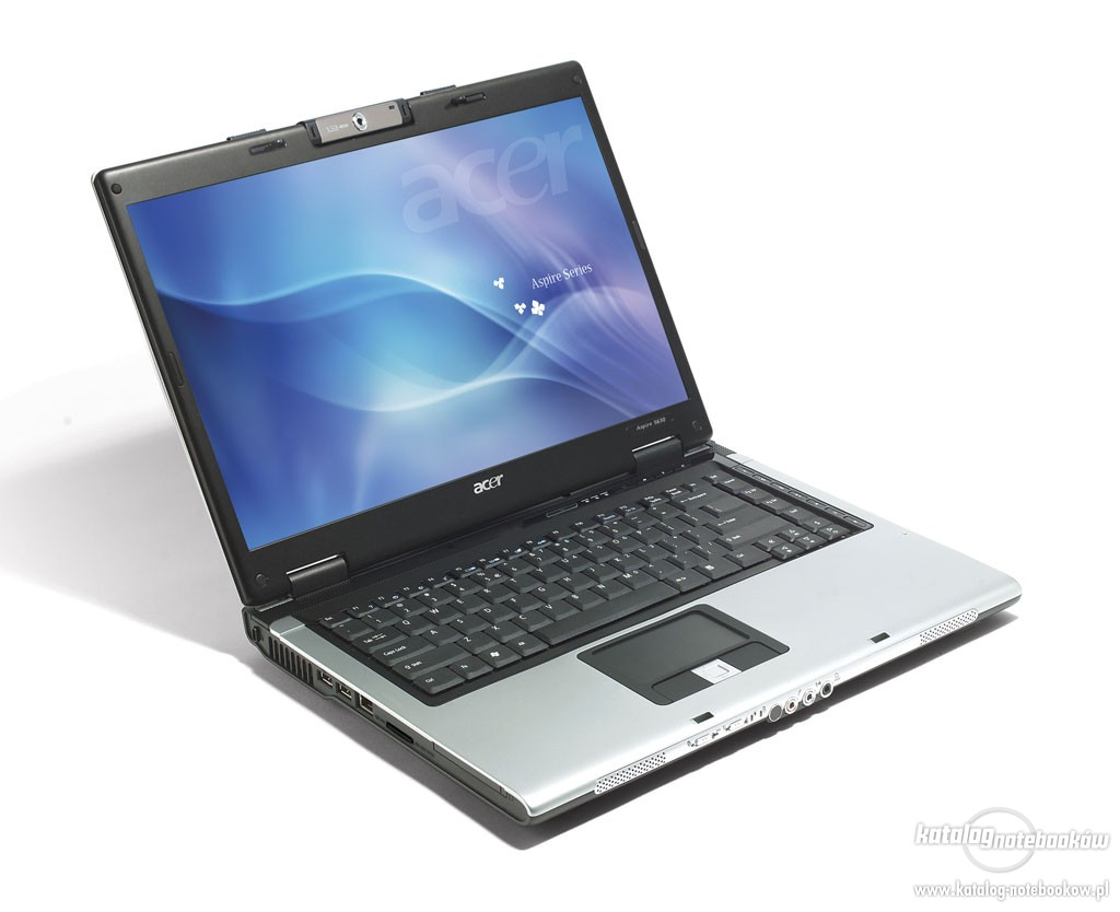 скачать драйвер на веб камеру на ноутбуке asus x501u